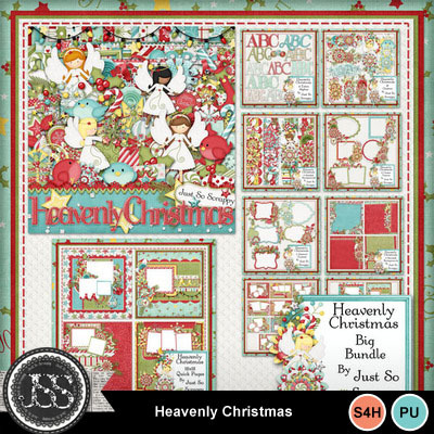 Heavenly_christmas_bundle