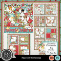 Heavenly_christmas_bundle_small