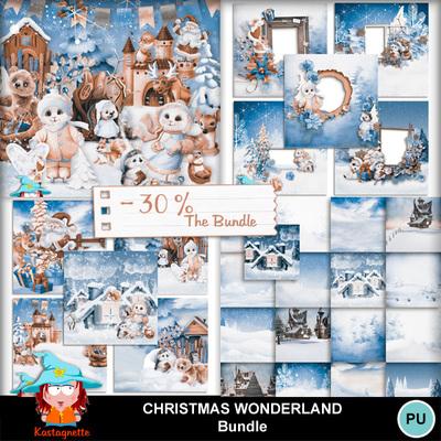 Kastagnette_christmaswonderland_fppv