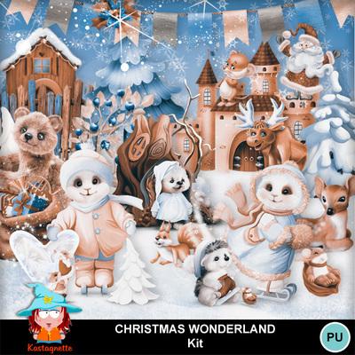 Kastagnette_christmaswonderland_pv