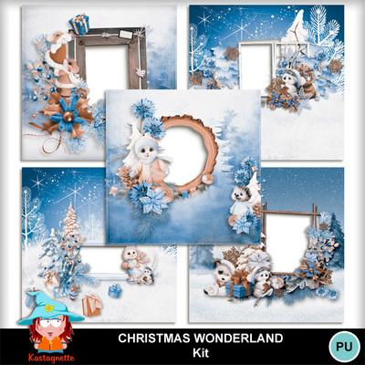 Kastagnette_christmaswonderland_qp