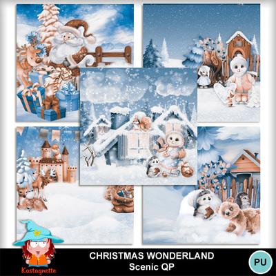Kastagnette_christmaswonderland_scenicqp