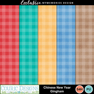 Chinese_new_year_gingham