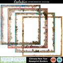 Chinese_new_year_newsprint_borders_small