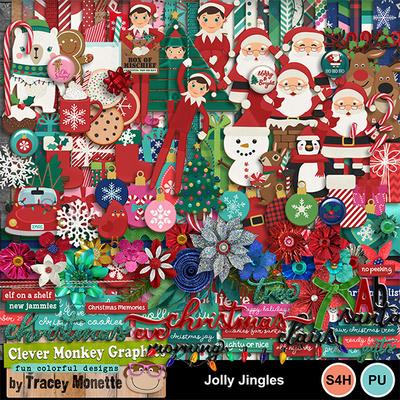 Cmg_jolly-jingles-prev