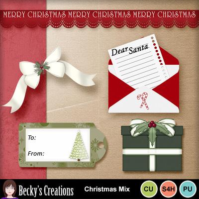 Christmas_mix