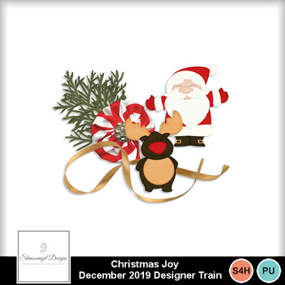 Sd_christmasjoy_e