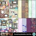 Something_bubblibo_addons_small