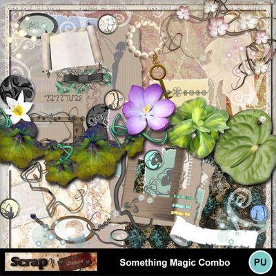 Something_magic_combo01