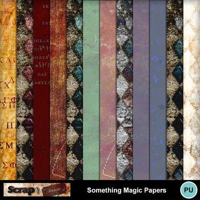 Something_magic_pp