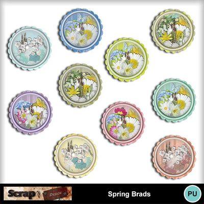 Spring_brads