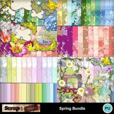 Spring_bundle