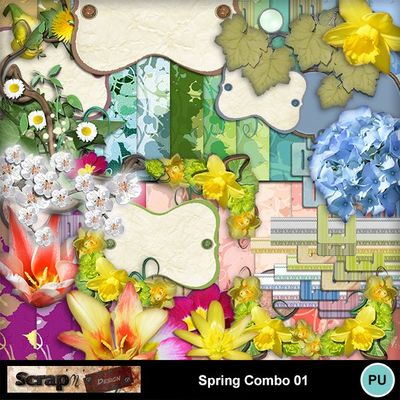 Spring_combo01