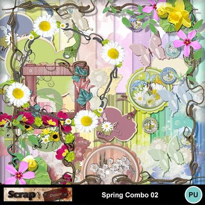 Spring_combo02