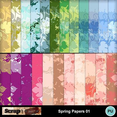 Spring_papers01