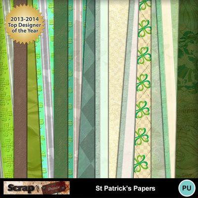 Saint_patrick_s_pp