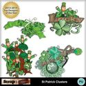 Saint_patrick_s_clusters_small