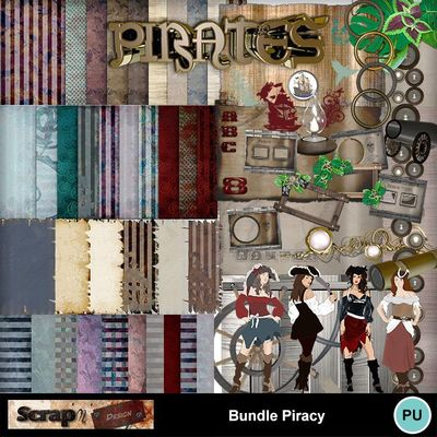 Bundle_piracy