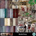 Bundle_piracy_small