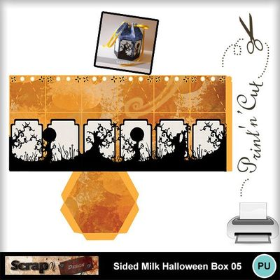Sided_milk_halloween_box_05