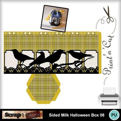 Sided_milk_halloween_box_08