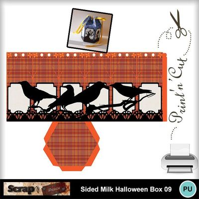 Sided_milk_halloween_box_09