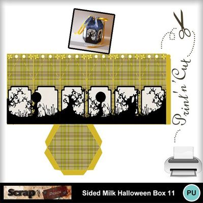 Sided_milk_halloween_box_11