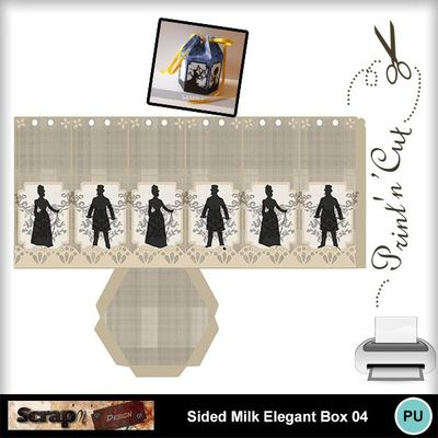 Sided_milk_elegant_box_04
