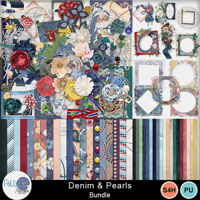 Pbs_denim_bundle