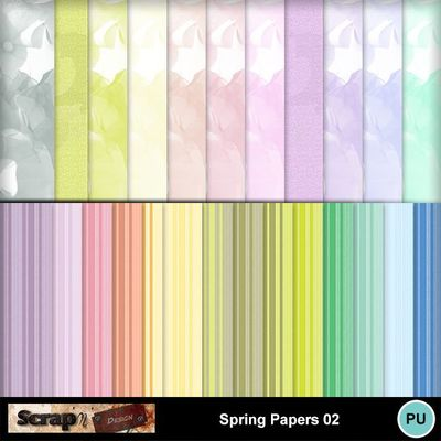 Spring_papers02