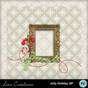Jolly_holiday4_small