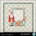Jolly_holiday9_small