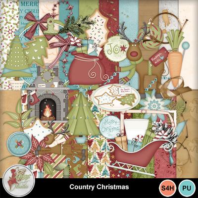 Designsbymarcie_countrychristmas_kitm1