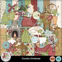 Designsbymarcie_countrychristmas_kitm1_small