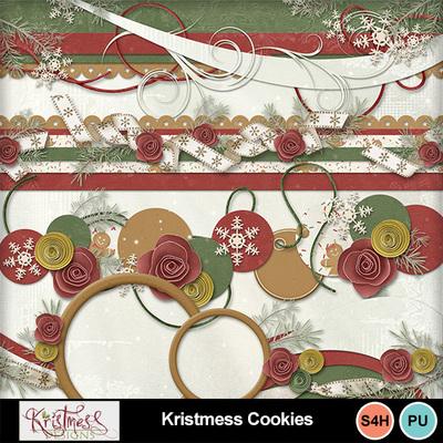 Cookiesborders