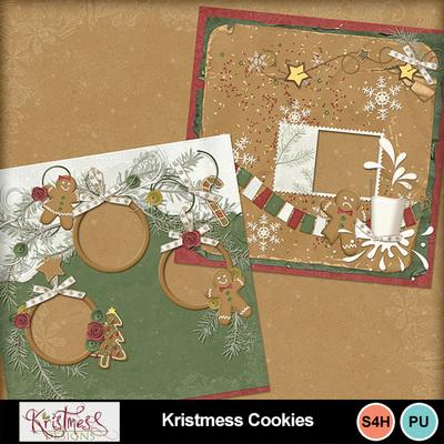 Cookies_qps