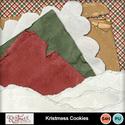Cookieshabby_small