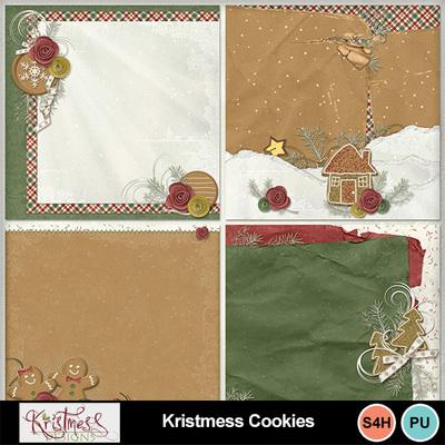 Cookiesstacked