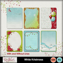 Whitekristmess_journalcards_small