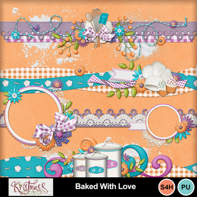 Baking_borders