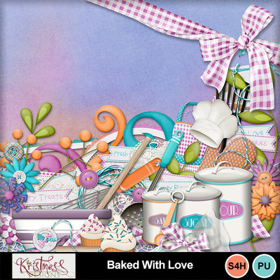 Baking_elements