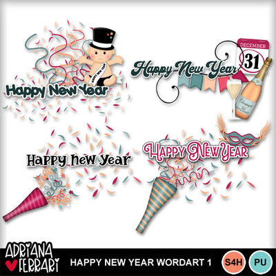 Prev-happynewyear_wordart1-1