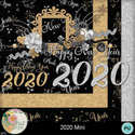 2020mini_small