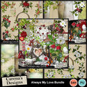 Alwaysmylovebundle_small