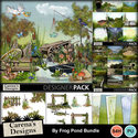 Byfrogpong_bundle_small