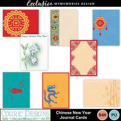 Chinese_new_year_journal_cards