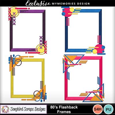 80_s_flashback_frames