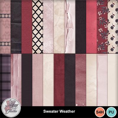 Designsbymarcie_sweaterweather_kitm3