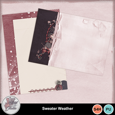 Designsbymarcie_sweaterweather_kitm6