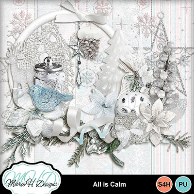 All_is_calm_01